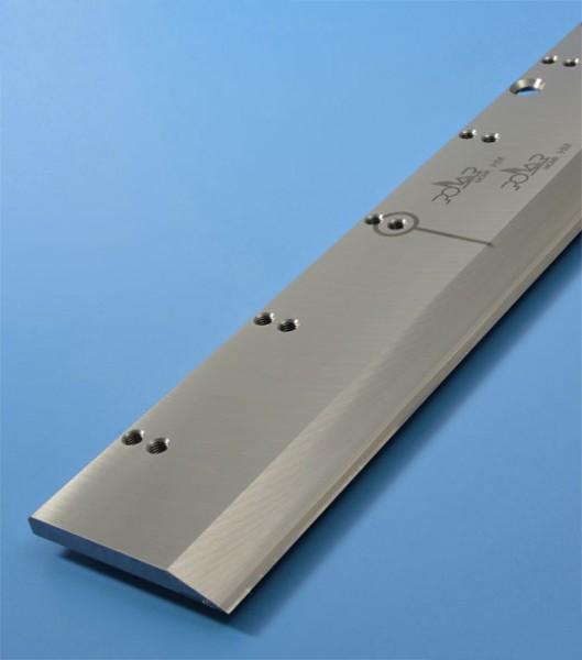 Messer - Messer Hartmetall 92