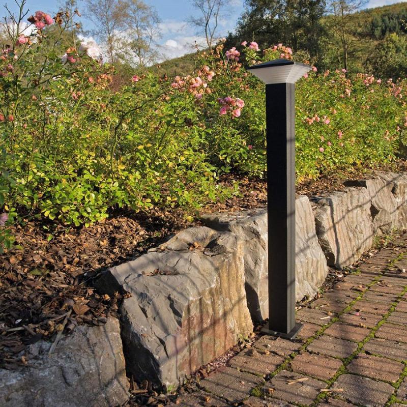 High-quality Hartford LED path light - outdoor-led-lights