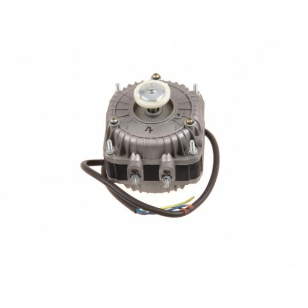 Lüftermotor Universal, Leistung/Strom 7/32 W, 0.19 A - Kälte