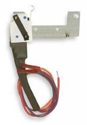 Kit 2 contacts auxilliaires pour servomoteur Modutrol - Contacts