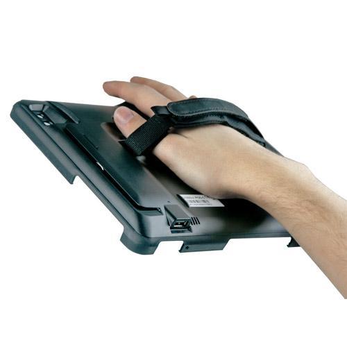 C1000 mPOS: Tablette PC extensible POS - Nos caisses COLORMETRICS