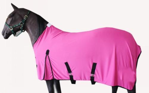 fiber horse rug/clothes  - Horse Net Rugs; Horse Blankets Horse Rugs