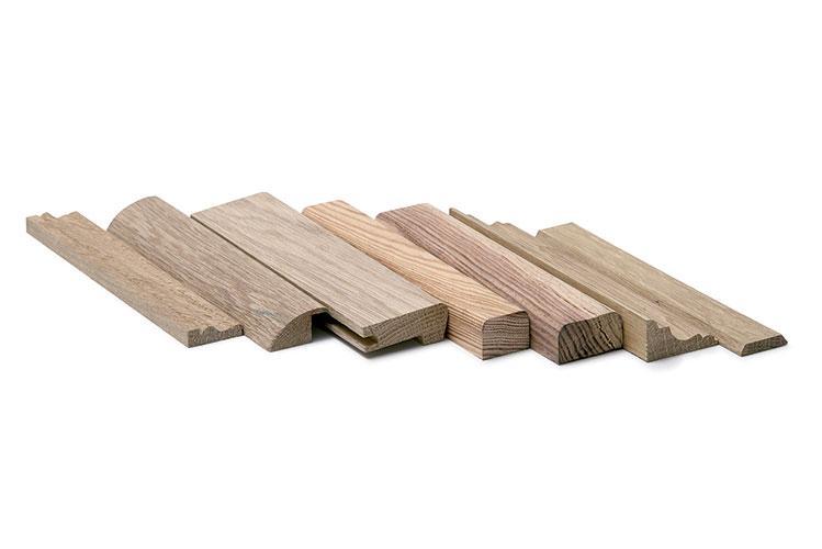 molduras bricolaje madera de roble - molduras bricolaje madera de roble