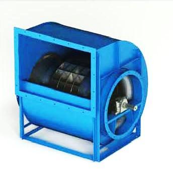 Ventilateur industriel centrifuge  - PRD