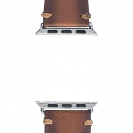 Correa para reloj Apple 38E SM27 - IW 38 E SM27