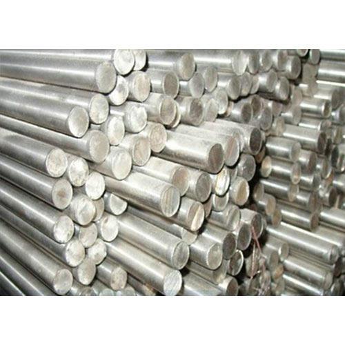 Super Duplex Steel bars (UNS S32760, F55, 1.4501)  - Super Duplex Steel bars, UNS S32760 bars, F55 rods, 1.4501 rods, Duplex Steel