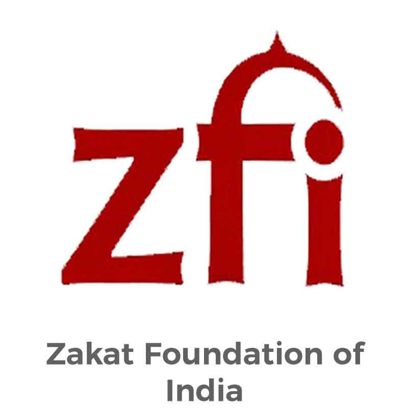 Zakat Foundation of India