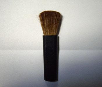 Brush - B12
