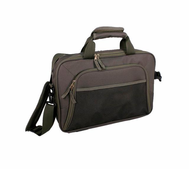 Briefcase R-027 - Briefcases