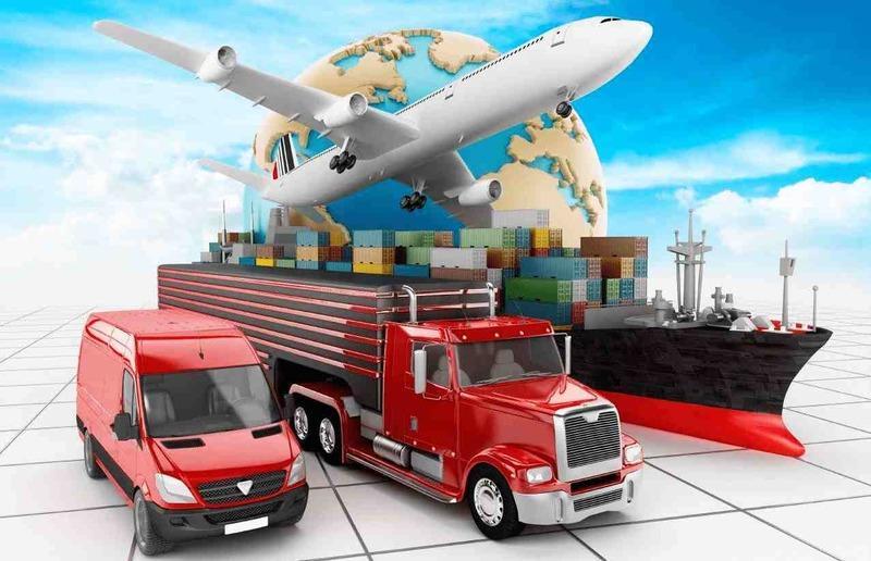 Комплексный АУТСОРСИНГ ВЭД - возьмем на себя все ваши заботы по организации экспорта