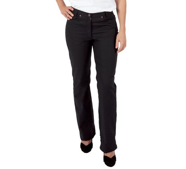 Polo, pantalon - Vêtement de Travail