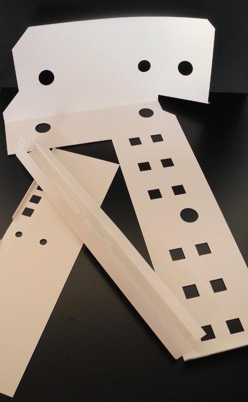 Polypropylen für die elektrische Isolation