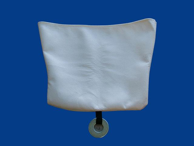 Dust Collector Bag - Dust Collector Bags - SKU: [4224/CF]