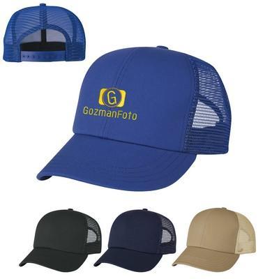 Caps - Caps