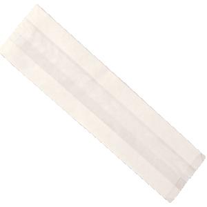 Sacs sandwich en papier - Sacs sandwich en papier pour professionnels