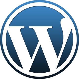 Übersetzung von Wordpress - null