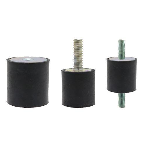 Matériel et produits industriels - Produits de quincaillerie industrielle