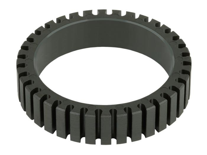 EP73 - Engineered Plastic Bearing