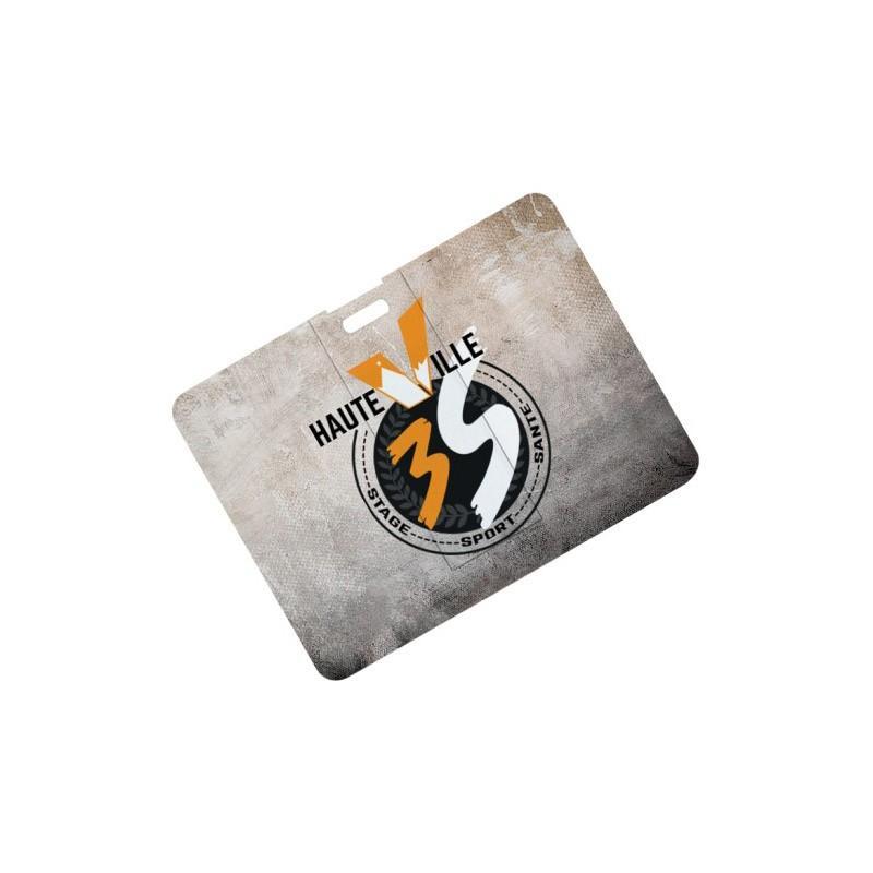 Cle USB Carte Affaire Rectangle - Clé USB carte