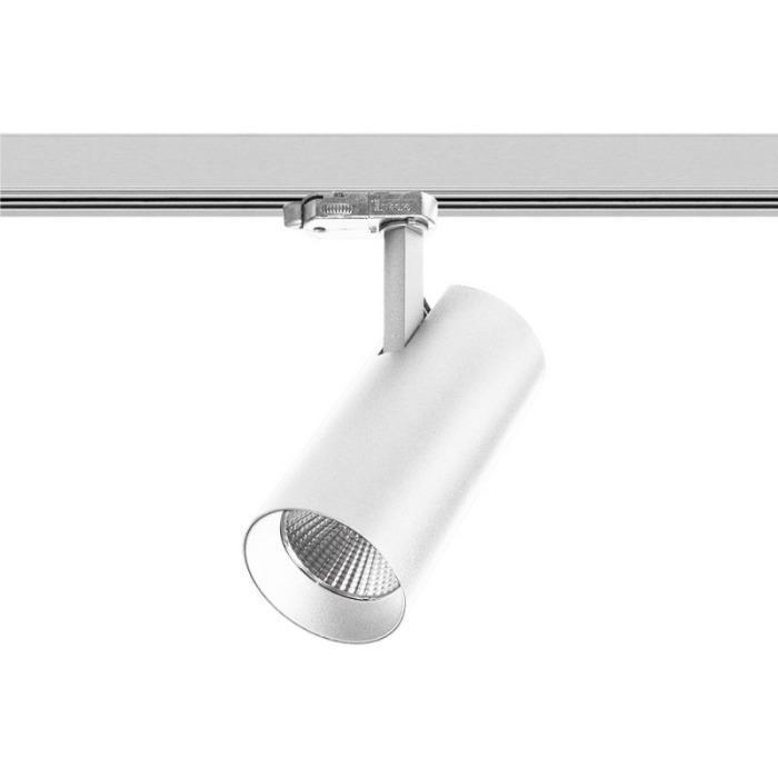 SISTEMAS DE LAMPARAS PARA NEGOCIOS - illuminacion para tiendas