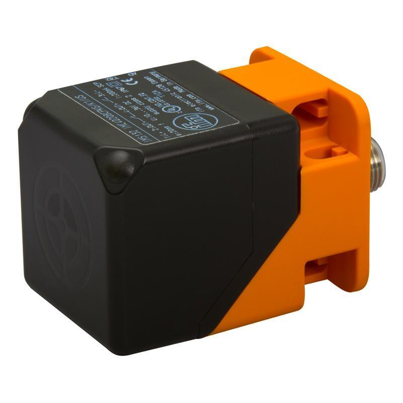 Capteur inductif ifm electronic IM5135 - IMC4040-CPKG/K1/US - null