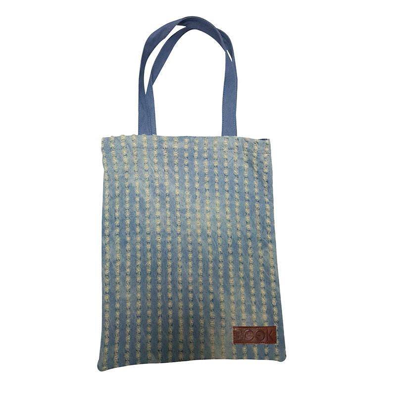 Shopping Bag - RPSH-009a