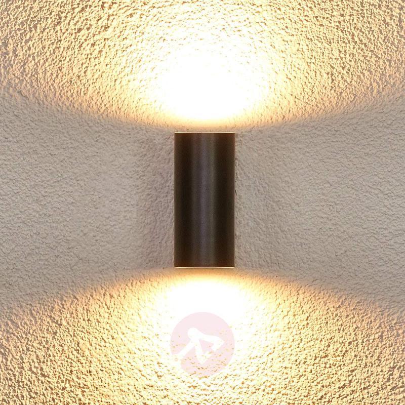 Wall lamp Palina - Outdoor Wall Lights