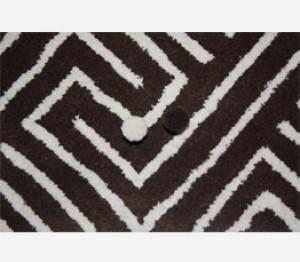 Custom Rugs -