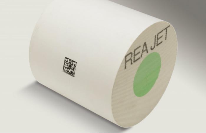 System znakowania laserowego CL, REA JET CL - Etykietowanie opakowań i bezpośrednie etykietowanie żywności