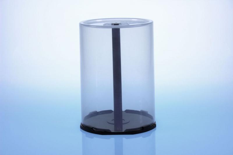 DVD Cakebox / Spindelbox - 100er - Cakeboxen / Spindelboxen