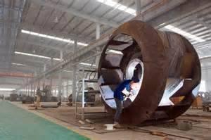ventilador centrifugo industrial -