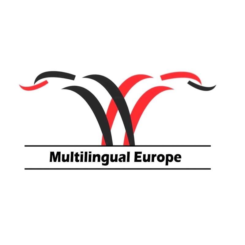Serviços de Tradução Certificada - Empresa de Traduções certificada pelo ISO 17100 e ISO 9001