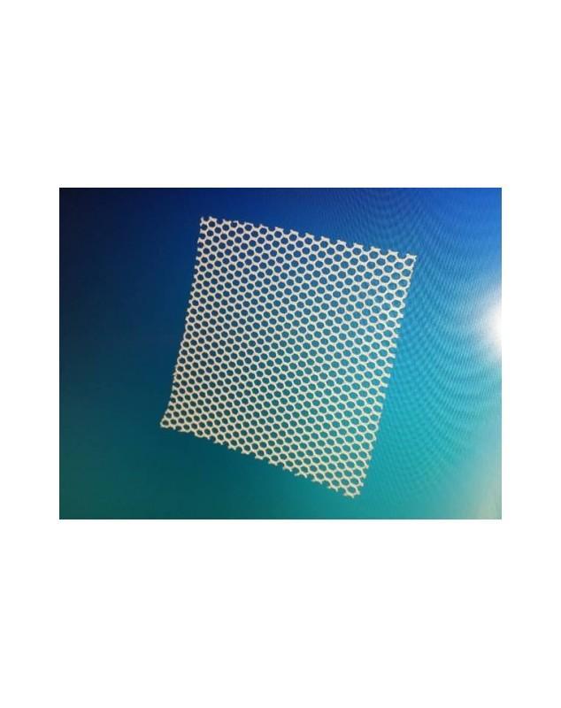 102109 TISSU RENFORCE AU M² - FIRST TECHNOLOGY