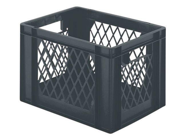 Stacking box: Band 270 2 - Stacking box: Band 270 2, 400 x 300 x 270 mm
