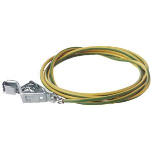 Equipotential bonding cable - Eccentric Screw Pumps