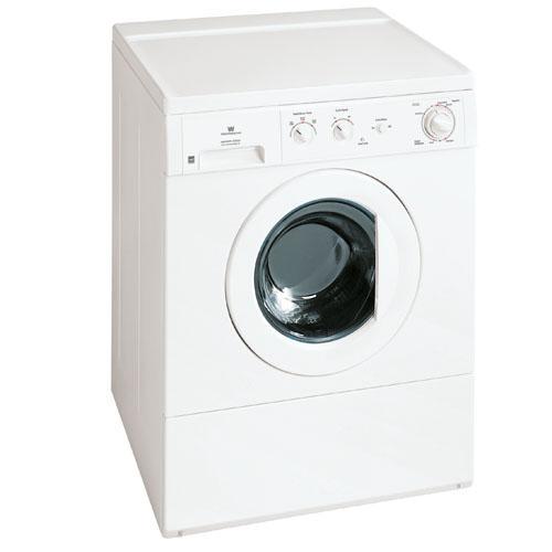 Washer Model - Item : APAP-002