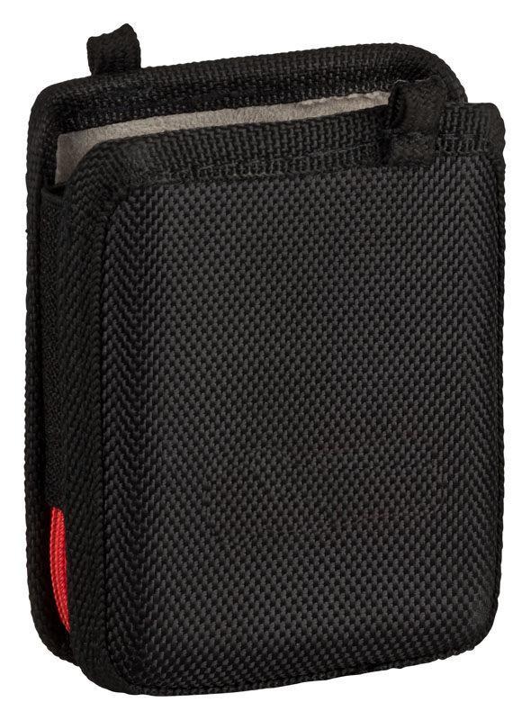 EVA Gerätetasche - Innefutter Samt