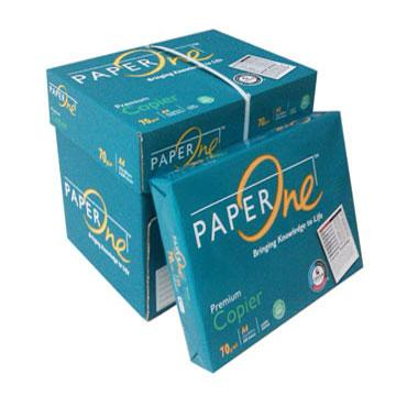 Paperone A4 Copy Paper - A4 Copy Papers