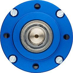 Planetary Gearheads Series 38/2 S - null