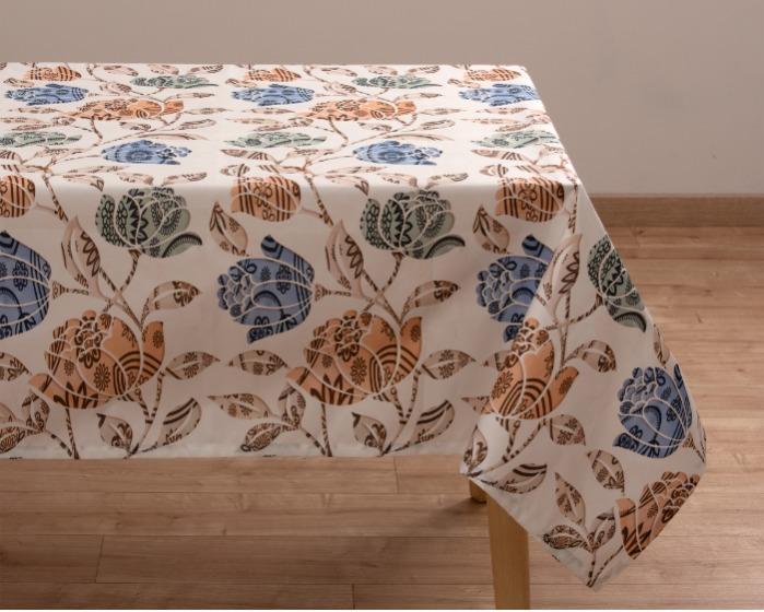Toalha de mesa -
