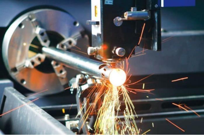 Производство на заказ - Подрядное производство