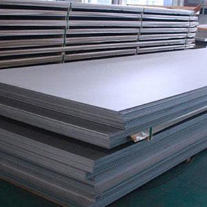347 stainless steel plate  - 347 stainless steel plate