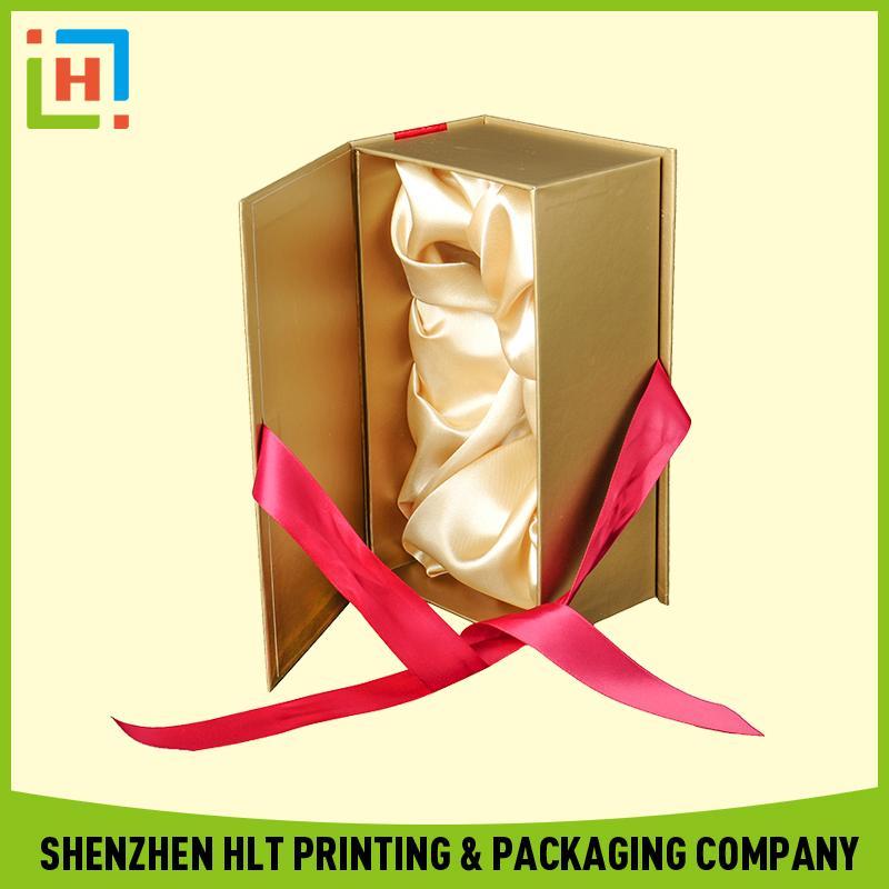 product paper box - Cardboard box