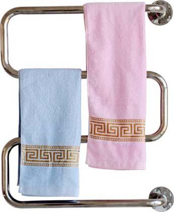 Anze electrical heating towel rail - Anze other heating products
