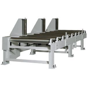 Scies à ruban de grande capacité  - HBP - Machines Universelles - Semi Automatiques et Automatiques