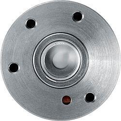 Lead Screw Series M3 x 0,5 x L1 - null