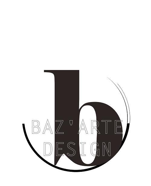 Baz'arte Design -