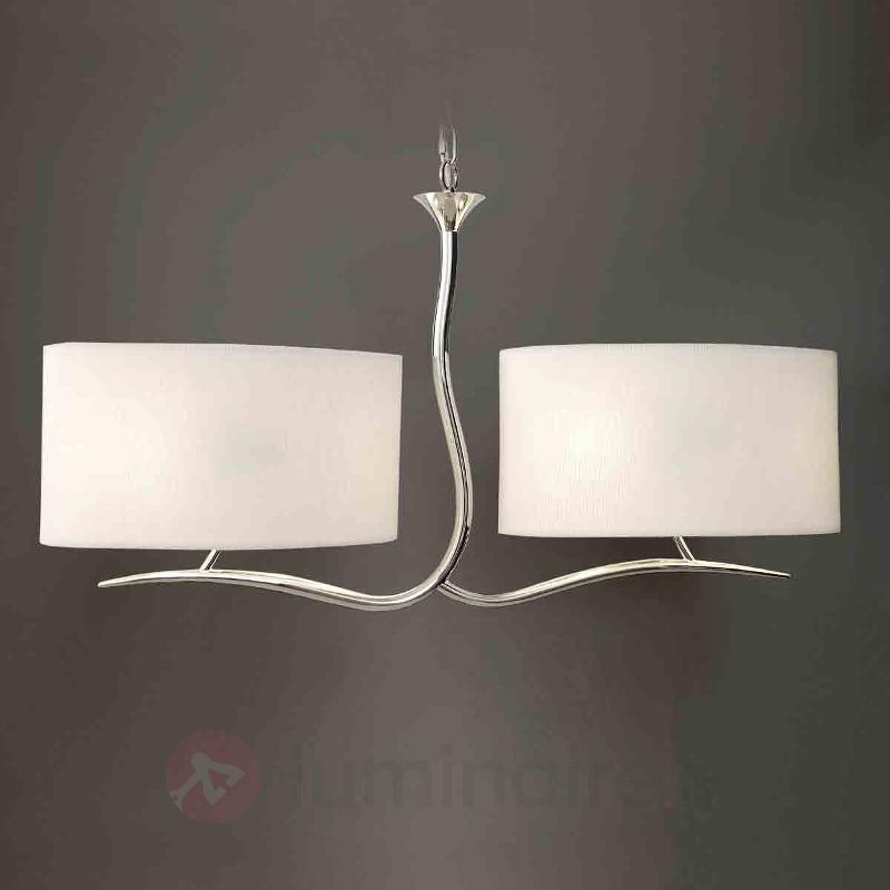Belle suspension Lesina Duo - Suspensions en tissu