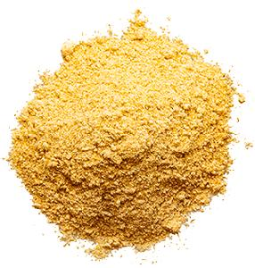 EGG POWDER -