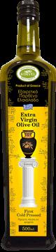 Εξαιρετικό Παρθένο Ελαιόλαδο - Ελληνικό Εξαιρετικό Παρθένο Ελαιόλαδο, ΠΟΠ & Βιολογικό